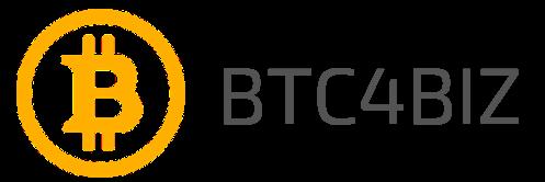 BTC For Business!