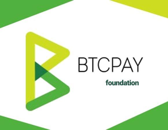 btcpay-foundation
