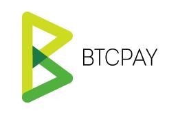 BTCPay-logosmall