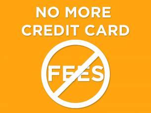 no-more-credit-card-fees