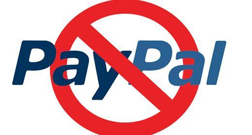 no-more-paypal